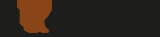 Holzbau Roitinger aus Meggenhofen im Bezirk Grieskirchen in OÖ | Holzbau Johann Roitinger. Ihr kompetenter und verlässlicher Ansprechpartner von der ersten Beratung bis zum fertigen Haus aus Meggenhofen in Oberösterreich...